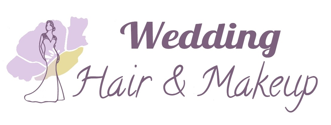 Wedding hair and makeup specialist Dublin