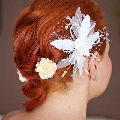 wedding-hair-makeup-dublin (11)
